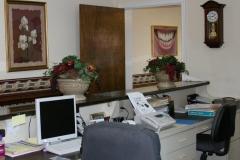 office-pix4