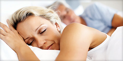 Dental Sleep Apnea Treatment in Virginia Beach