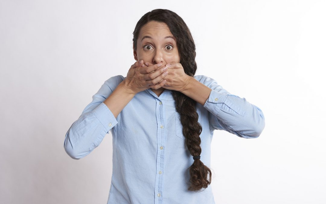 Is There a More Effective Method To Treat Bad Breath?