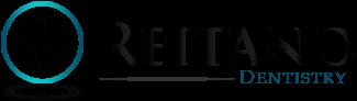 Reitano Dentistry - Virginia Beach Dentist
