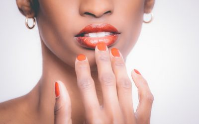 Know the Risk Factors for Canker Sores