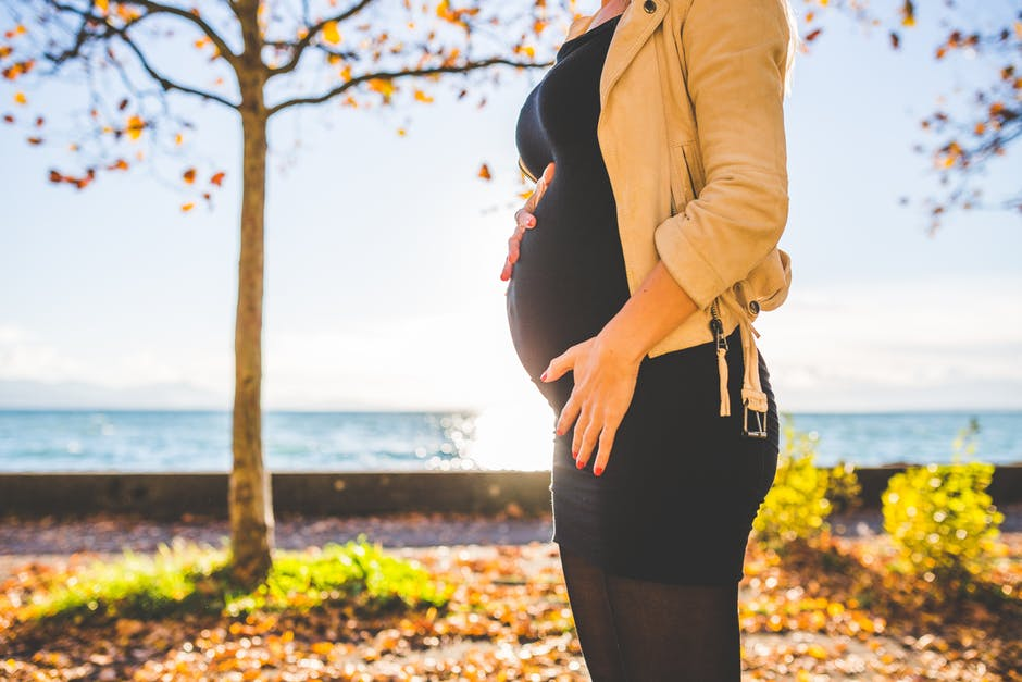 Pregnancy Gingivitis and Keeping Your Gums Healthy